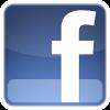 7 Tips to Mastering Facebook Advertising